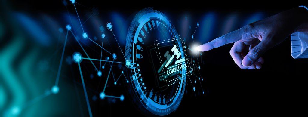 Regulatory Compliance Management Tool